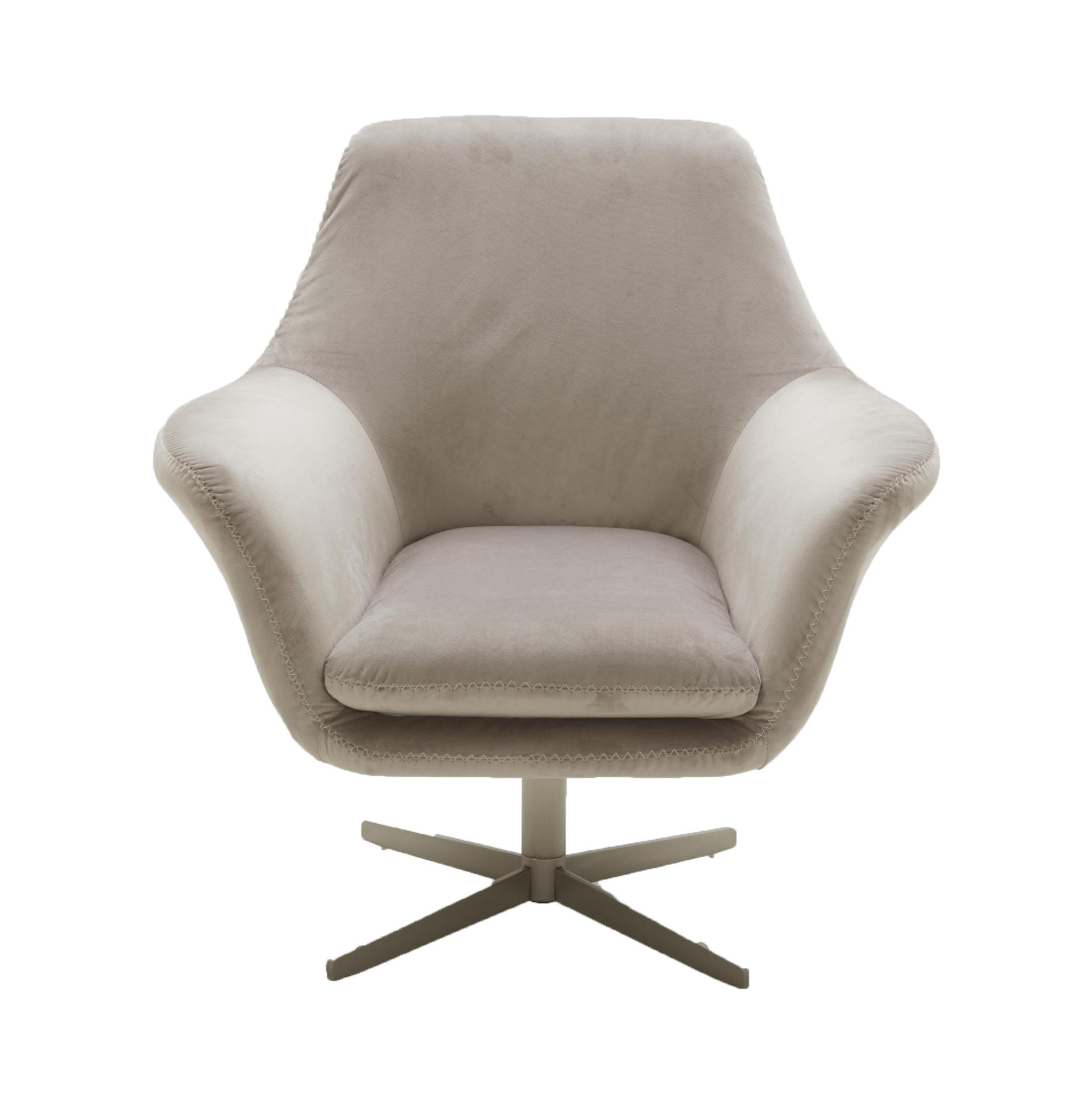 Lb Fauteuil Design Enjoy Collections Gamme rxWCoQdBeE